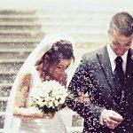 Kefilsiz Evlilik Kredisi Veren Bankalar