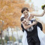 2017 Yılının En Uygun Evlilik Kredisi Seçenekleri