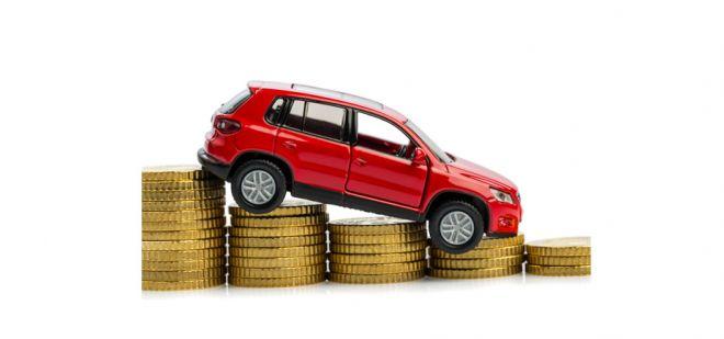 yapı kredi İkinci el araçlara 20 bin tl kredi | banka ve kredi