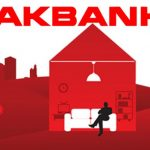 Akbank 20.000 TL Anında Onaylı Kredi