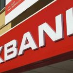 Akbank Haziran Kredisi