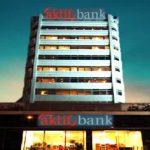 Aktifbank N Kolay Kredi'nin Araç Kampanyası