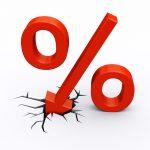 Düşük Faizli Bahar Kredisi Kampanyaları