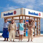 Denizbank İhtiyaç Kredisi Başvurusu