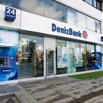 Deniz'den Taze Çıktı: Denizbank'ta Anında Kredi Almak