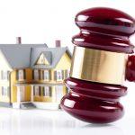 Evinizi İpotek Ettirerek Nasıl Kredi Alırsınız?