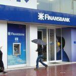 Finansbank'tan Ramazanda Market Alışverişlerine 100 Tl Para Puan