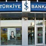 İş Bankası Mtv Kampanyası 2017