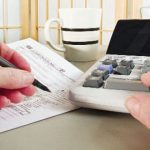 İhtiyaç Kredisi Başvurusu İçin Gerekli Belgeler
