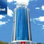 Yapı Kredi Şubeye Gitmeden 256,28 Tl Taksitle Kredi Fırsatı