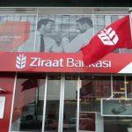 Ziraat Bankası İnternet Üzerinden Kredi Veriyor Mu?