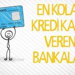 Anında Kredi Veren Bankalar