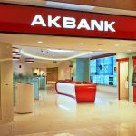 Akbank Düşük Faizli Uygun Krediler