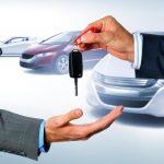 İnternetten Araba Kredi Başvurusu Yapmak Mümkün Mü?