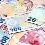 MTV Ödemelerinde Bankalardan Cazip Fırsatlar