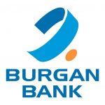 Burgan Bank'tan Hoş Geldin Mevduatı