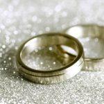 Yapı Kredi Evlilik Kredisi Nasıl Alınır?