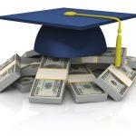 Uygun Eğitim Kredisi Veren Bankalar