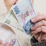 Emeklilere Özel Kredi Kartı Veren Bankalar