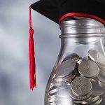 İşbankası Eğitim Kredisi Başvuru Şartları