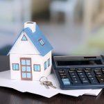 Ev Kredimi Yapılandırmak İstiyorum Ne Yapmalıyım?