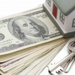 Yaz Aylarına Özel Düşük Faizli Kredi Fırsatları