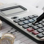 VakıfBank'tan İnternet Hızında Kredi Faiz Oranları