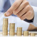 İhtiyaç Kredisi Çeşitleri Nelerdir?