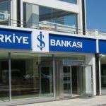 İşbankası Kredi Kartları Nelerdir?