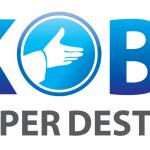 KOSGEB Kobi Destek Kredilerinde Güncel Kampanyalar
