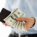 Burgan Bank Spot Kredi Nasıl Alınır?