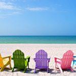 Garanti Bankası Turizm Destek Paketi