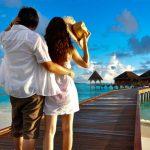 Yapı Kredi Tatil Kredisi İçin Gerekli Belgeler