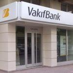 Vakıfbank Mobil Bankacılık Aktivasyon Kampanyası
