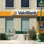 Evi Bulması Sizden, Kredisi Vakıfbank'tan