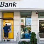 Vakıfbank'tan KOBİ'lere 2 Farklı Ödeme Seçeneği ile Kredi İmkanı