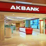 Akbank İkinci El Taşıt Kredisi Faiz Oranları