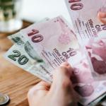 Bir Kişi En Fazla Kaç Kredi Alabilir?