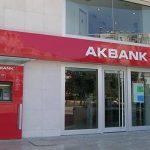 Akbank Wings Kredi Kartı Avantajları