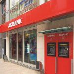 Akbank % 13.5 Faiz Oranlı Direkt Serbest Hesap