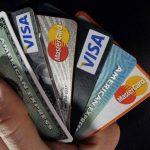 Kredi Kartı Limiti Neye Göre Belirleniyor?