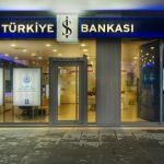 Türkiye İş BankasıYüz Yüze Bankacılık Doğan Burda Dergi Kampanyası