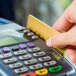 Tek Kredi Kartının Avantajları Nelerdir?