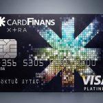 CardFinans'ta Dikkat Çeken Kampanyalar