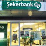Bir SMS İle Kredi Alabileceğiniz Bankalar ve Başvuru Koşulları