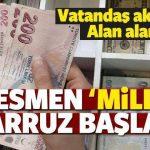Borsa İstanbul'a Yerli Yatırımcılar Adeta Hücum Etti