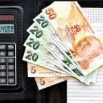 İhtiyaç Kredisi Erken Kapatma Hesaplama