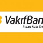Vakıfbank Kredi Başvuru Ve Sonucu Öğrenme Yöntemi