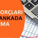 Borçlardan Kurtulmanın En Kolay Yolu; Borç Transfer Kredisi