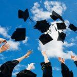 Üniversiteden Yeni Mezun Olanların Finansal Geleceklerini Planlamalarının 5 Yolu